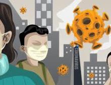 New Coronavirus Myth Busters