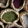 Nutritional Value of Beans